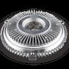 Günstige DAF CF 85 MAHLE ORIGINAL Lüfterkupplung