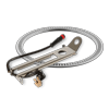 Accessories, disc brake at low prices