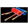 DT NFZ Leitungen / Verbinder