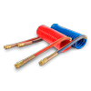 Hoses / Connector Pipes