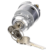 Ignition / Starter Switch