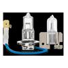 LKW Glühlampe, Arbeitsscheinwerfer