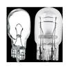 Bulb, stop light