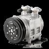 LKW Kompressor / Einzelteile
