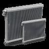 Kaufe Kondensator für RENAULT TRUCKS T-Serie