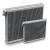 Condenser at the best price