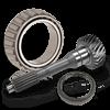 Köp Fördelningsväxel / -delar till RENAULT TRUCKS Magnum