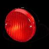 Jednotlivé diely, Koncové hmlové svetlo