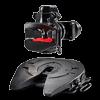 Rimorchio / Dispositivo traino rimorchio per DAF F 1100