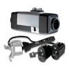Komfortsysteme LKW Ersatzteile für GINAF X-Series