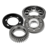 Timing Chain Gear