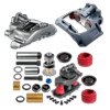 Kaufe Bremssattel / -halter(Träger) für RENAULT TRUCKS T-Serie