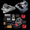 Kaufe Bremssattel / -halter(Träger) für IVECO EuroStar