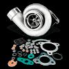 Compressor / componentes individuais