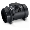 mass airflow sensor / airflow meter