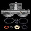 NFZ Reparatur- / Komplettsatz zum günstigsten Preis