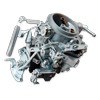 Carburettor / Parts