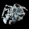 Karburators / -piederumi