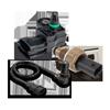 NFZ Sensor / Sonde zum günstigsten Preis