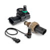 LKW Sensor / Sonde