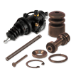 Kit de cilindros transmissores / receptores