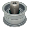 Idler- / Guide Pulley
