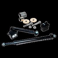 Förahyttsmontering katalog till lastbilar - välj i AUTODOC online butik