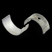 Catalogus Drijfstang / Constructiedelen voor vrachtwagens - selecteer in de online winkel AUTODOC