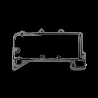 Catalogus Oliekoeler / Toebehoren voor vrachtwagens - selecteer in de online winkel AUTODOC