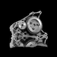 Catalogus Oliepomp / pakking voor vrachtwagens - selecteer in de online winkel AUTODOC