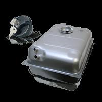 Catalogo Serbatoio carburante / accessori per camion-selezioni su AUTODOC negozio online