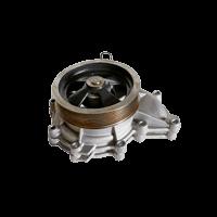 Original OPTIMAL Ersatzteilkatalog für passende MERCEDES-BENZ Wasserpumpe / -dichtung