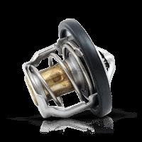 Original EPS Ersatzteilkatalog für passende MERCEDES-BENZ Thermostat / -dichtung