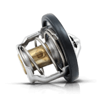 LKW Thermostat / -dichtung passend für MERCEDES-BENZ Nutzfahrzeuge in OE-Qualität