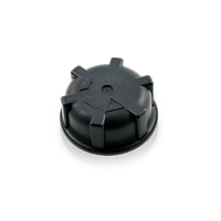 Original AKS DASIS Ersatzteilkatalog für passende SCANIA Wasserkühler / Einzelteile