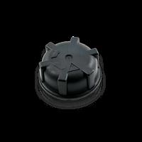Original HELLA Ersatzteilkatalog für passende MERCEDES-BENZ Wasserkühler / Einzelteile