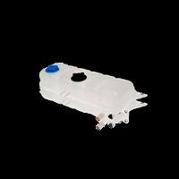 Original MAHLE ORIGINAL Ersatzteilkatalog für passende MERCEDES-BENZ Ausgleichsbehälter