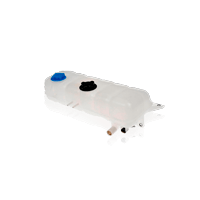 Original TRUCKTEC AUTOMOTIVE Ersatzteilkatalog für passende VOLVO Ausgleichsbehälter