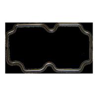 Catalogo Cilindro maestro del freno / accessori per camion-selezioni su AUTODOC negozio online