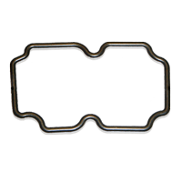 LKW Hauptbremszylinder / -zubehör Katalog - Im AUTODOC Onlineshop auswählen