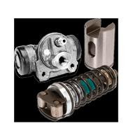 Radbremszylinder / -zubehör von JAPANPARTS für LKWs nur Original Qualität kaufen