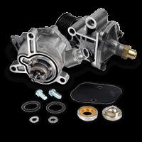 Catalogus Vacuumpomp / Toebehoren voor vrachtwagens - selecteer in de online winkel AUTODOC