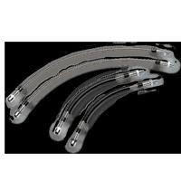 Catalogo Flessibili / Condottiper freno per camion-selezioni su AUTODOC negozio online