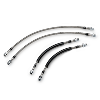 Bremsschläuche / -leitungen von RIDEX für LKWs nur Original Qualität kaufen