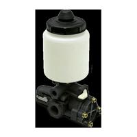 LKW Frostschutzpumpe Katalog - Im AUTODOC Onlineshop auswählen