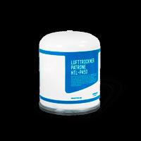 LKW Lufttrockner / -patrone für FUSO (MITSUBISHI) Nutzfahrzeuge in OE-Qualität