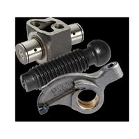 Catalogus Tuimelaar / Sleephendel voor vrachtwagens - selecteer in de online winkel AUTODOC