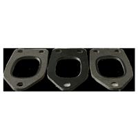 Каталог уплътнител / упл. пръстен на всмукателен / изпускателен колектор за камиони - изберете в интернет магазин AUTODOC