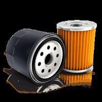 Catalogo Filtro olio per camion-selezioni su AUTODOC negozio online