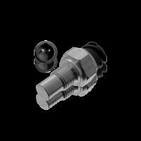 Oljetryckskontakt / -ventil / -sensor med original kvalité till MERCEDES-BENZ lastbilar